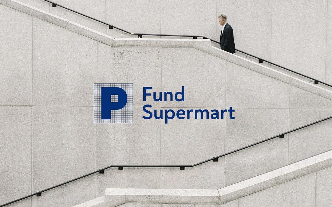 Phillip Capital – Mutual Fund Platform