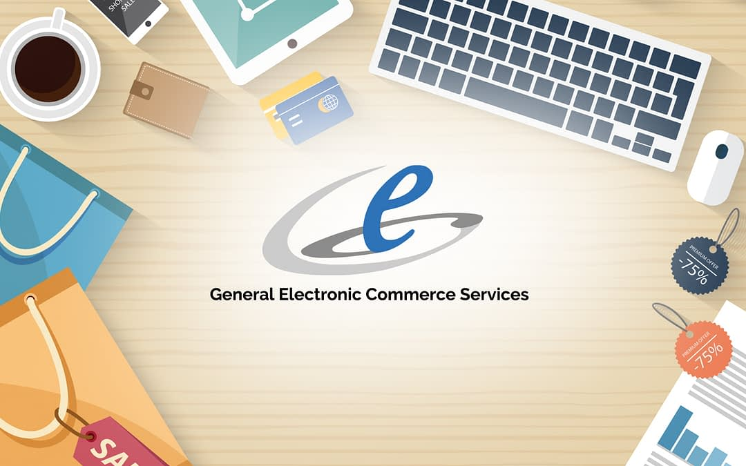 GEC E-Commerce Portal